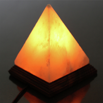Salt Lamps Research : Himalaya Rock Salt Lamp - The Incredible Himalayan Rock Salt